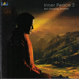 Ani Choying Inner Peace 2