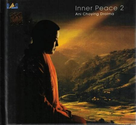 Ani Choying Inner Peace 2