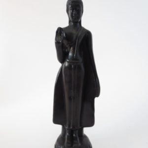 Boeddha maandag geluksdag