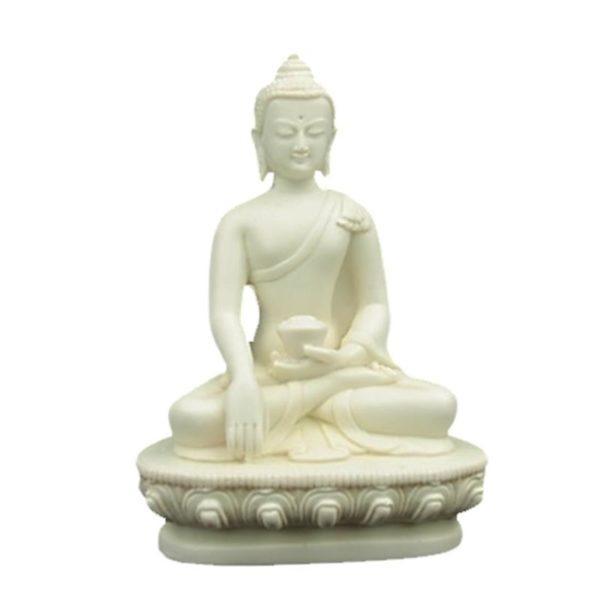 boeddha shakyamuni