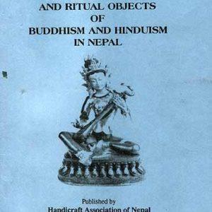 rituele gebruiken in het boeddhisme