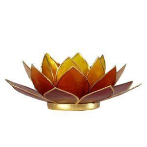 sfeerlicht lotus
