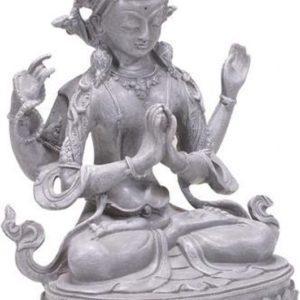 Boeddha Avalokiteshvara