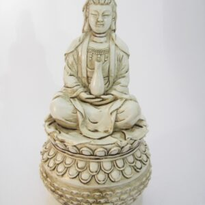 Boeddha.online wierookbrander