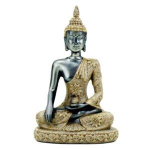 Boeddha.online Boeddha Shakyamuni