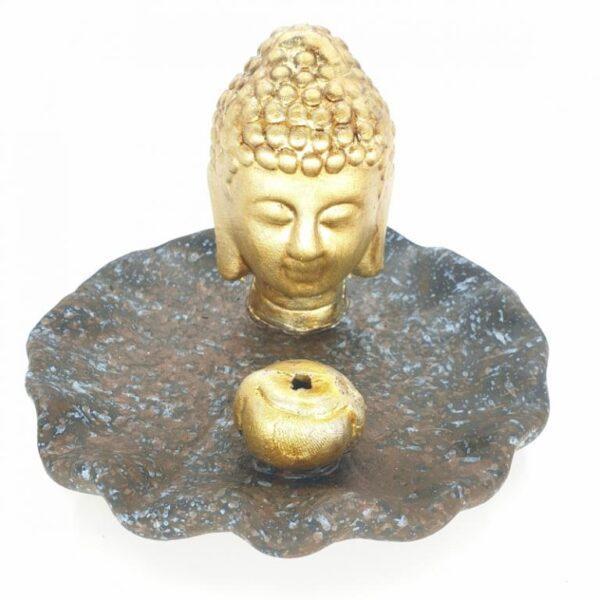 wierookhouder - Boeddha.online