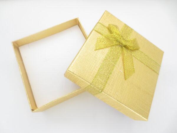 cadeauvepakking